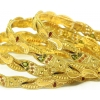 Calcutta Bangles (4 pc)
